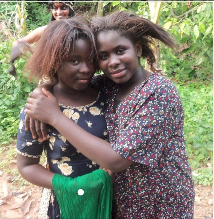 c3b0bdd37428f6d0448085a585f0ca23?quality=uhq&resize=720 - After 13 years in the movie industry: Maame Serwaa and Yaa Jackson who looks more grown? (Photos)