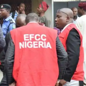 Today's Headlines: EFCC Arrests Rochas Okorocha in Abuja, Gas Explosion Rocks Lagos Community