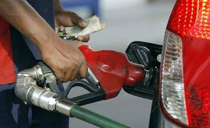 How Some Private Oil Marketers Exploit The Nigerian Government Through Fuel Subsidy