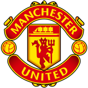 Report: Manchester United Given Greenlight To Secure Signing Of £130,000-a-Week 'Goal Machine'.