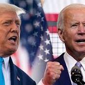 Trump Dealt Final Blow in Bid to Overturn Biden Win as US Appeals Court Throws Out Pennsylvania Case