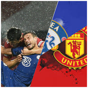 Chelsea Manchester United: Updates and all you have to know before Sunday