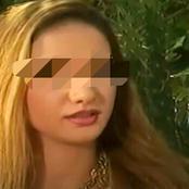 فنانة شهيرة.. قتلت بطريقة مأساوية.. والقاتل أقرب الناس إليها.. تعرف على جيلان إبراهيم