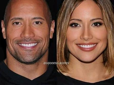 See How These Popular Male Celebrities Will Look If They Were Women