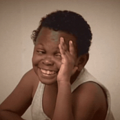 See Some Funny Memes Of Osita Iheme Pawpaw That Can Make You Laugh
