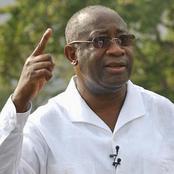 Bombardement du camp français de Bouaké: Gbagbo blanchi par un ex-ambassadeur, ce qu'il a dit
