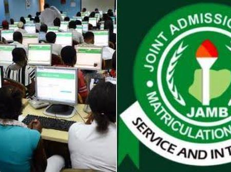 4 Useful Hints On How To Write JAMB In One Sitting