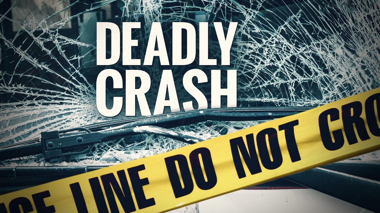 Chunchula man dies on Christmas, days after crash
