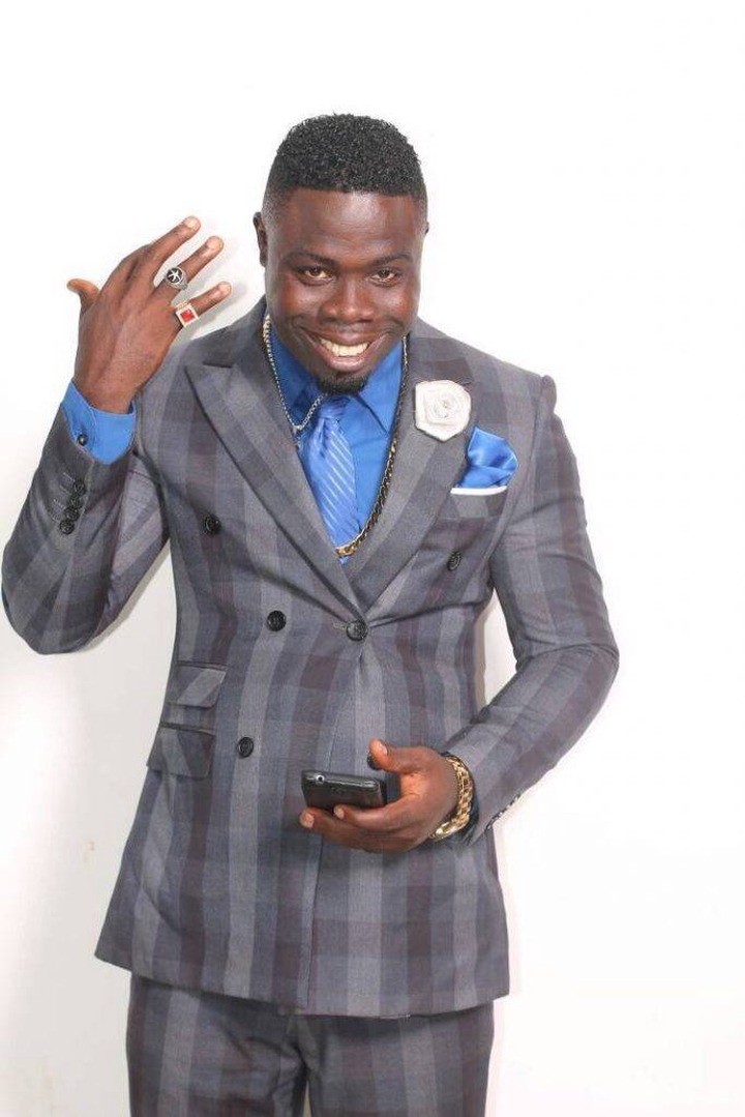 c3dca5a1521fbd0a579f4f3b20aaf361?quality=uhq&resize=720 - God Will Punish Pastor Mensah For Destroying The Image Of Pastors - Kumchacha Goes Hard On Him