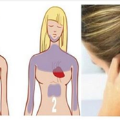 Heart attacks can be predicted months before: Your hair will warn you, here's how