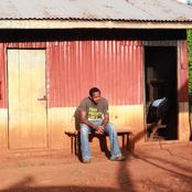 Activist Boniface Mwangi to Take a Long Break From Social Media