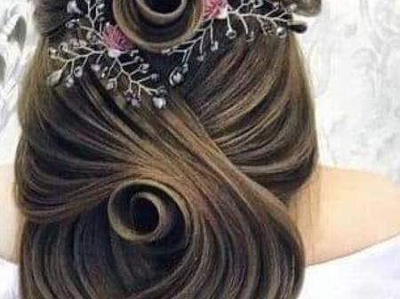 Different Hair Styles You May Want To Fix