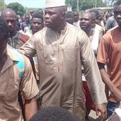 Bouaflé : vers un affrontement entre les partisans du candidat du Pdci et du Rhdp