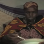 Wonders! Meet 52-Year Old Narok Woman Who Eats Soil, Travels 7km to Harvest it [Video]