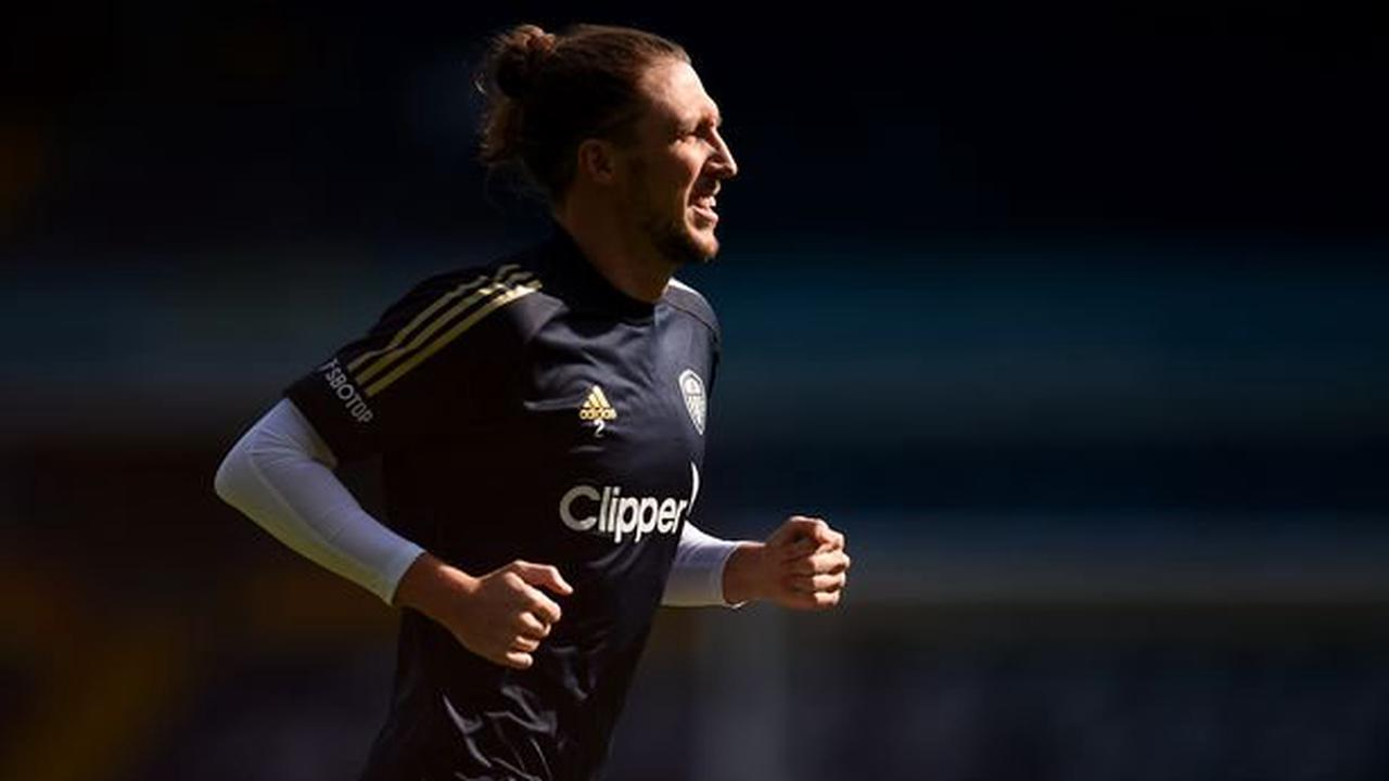 Leeds United have additional £7.5m to spend on transfers this summer thanks to Luke Ayling