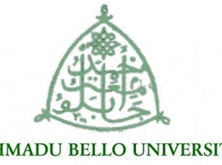 Ahmadu Bello university delays resumption due to new development