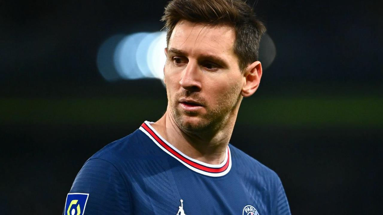 Mercato - Barcelone : Un coup de bluff pour Lionel Messi ?