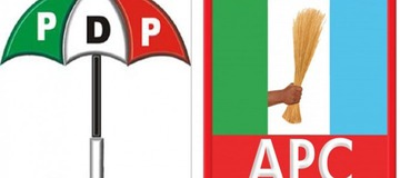 PDP Growing Stronger In Ondo State, We May See Another Edo Scenario As We Wait For APC Primaries