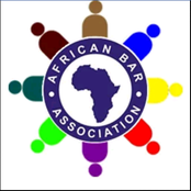African Bar Association to sue Federal Government to International court of Justice.
