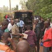 2 Brothers Die After a Fight Over their Wives' Feud in Kisumu