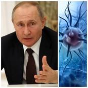 COVID-19: Russian President Shocks The World Again