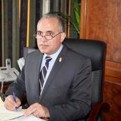 ماذا فعلت مصر لمواجهة احتمال انهيار سد النهضة