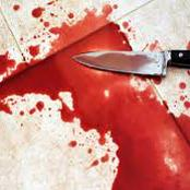 Kisumu: Sad as Man Kills His Girlfriend And Kills Himself