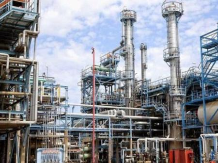 Opinion: Do Not Jubilate Over The Plan To Fix Port Harcourt Refinery
