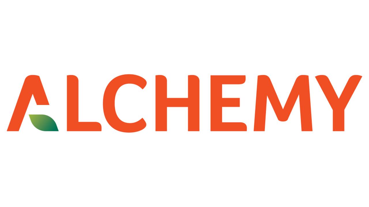 Alchemy Foodtech Closes 7-Figure Bridge Round