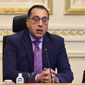 بيان هام من الحكومة بشأن «تعليق الدراسة ومنح الموظفين إجازة» بسبب كورونا