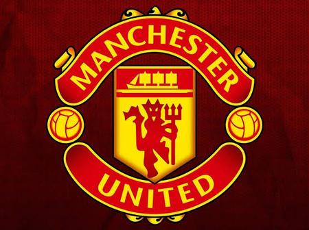 Manchester United close on signing another worthy midfielder.