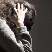 اعترافات صادمة لمتهم: «خُنت الست اللي وثقت فيا.. واللي حصل كان برضاء بنتها».. وهذا ما حدث بالتفصيل