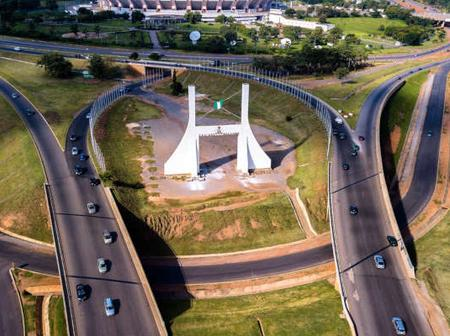 Seven Interesting Things About Abuja You Probably Don't Know
