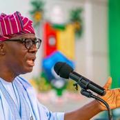 Lagos State Government Announces Total Closure Of 3rd Mainland Bridge