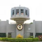 An open letter to UNN, UI, FUTO, OAU, UNIBEN, UNILAG, UNILORIN and other universities in Nigeria