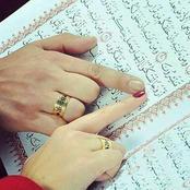 فعل محرم يفعله بعض الأزواج مع زوجاتهم والإفتاء تحذر منه: