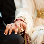 Chasteté avant le mariage : une question religieuse aux oubliettes