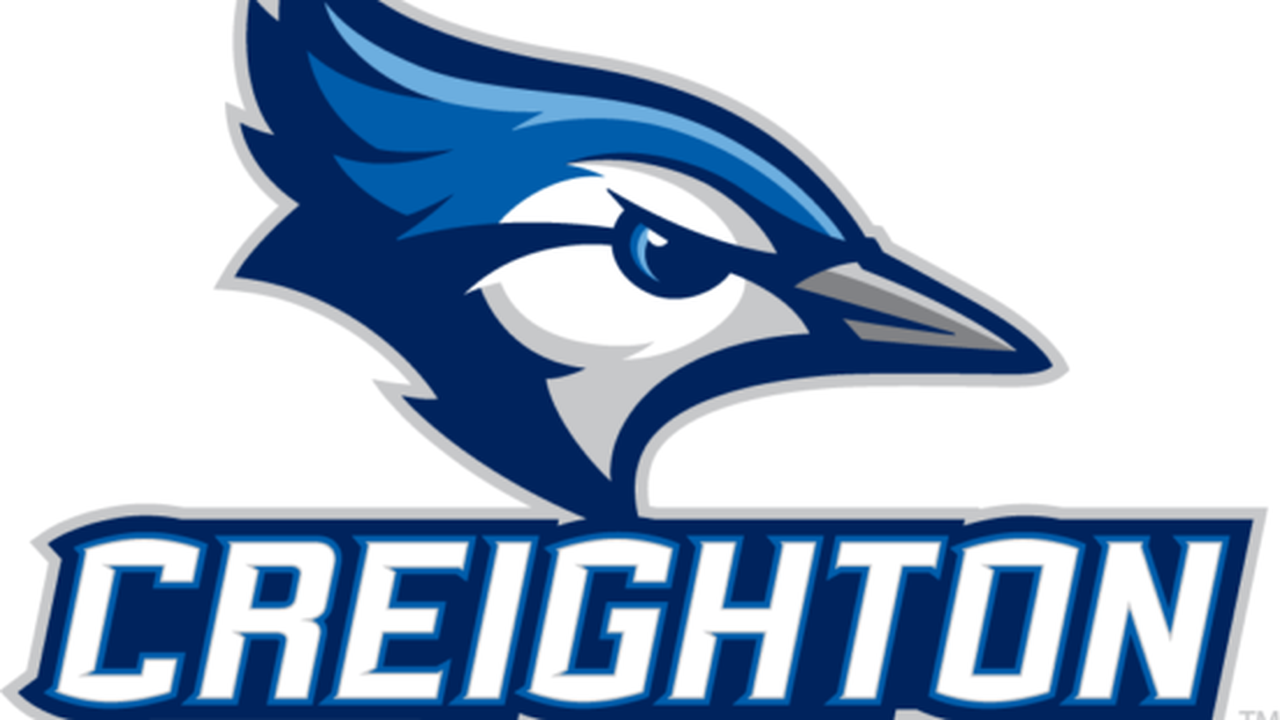 MEN'S BASKETBALL: Creighton Moves Up in Latest AP and Coaches Rankings