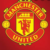 Manchester United Set For A Move To Buy Another Star Player This Summer