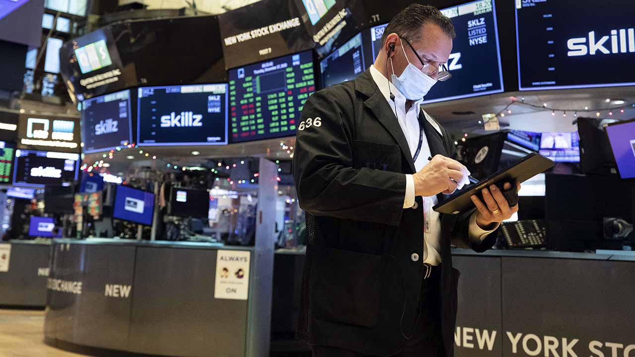 U.S. Stocks May See Further Upside In Early Trading