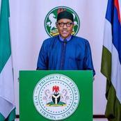 You Are Not Powerful Than My Govt, Buhari Warns Bandits