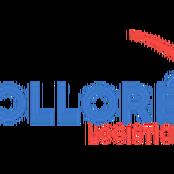 [Annonce-Emploi] Bolloré transport & logistics CI recrute pour 4 postes de : responsables d'entrepôt