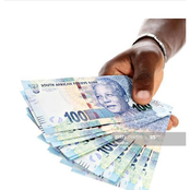 R1,200 cash grant to be paid to unemployed people from march 2021