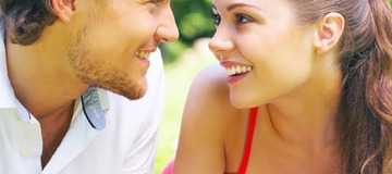 26 Things Men Needs To Know About Women