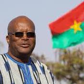 Présidentielles en Côte d'Ivoire et au Burkina : la leçon de Roch Kaboré aux ivoiriens