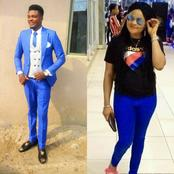 This Man & His Girlfriend Allegedly Commit Suicide, See His Suicide Note Shared On Facebook [Photos]