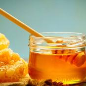 4 Tricks to Check if the Honey you are using is Pure
