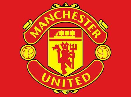 Good News to Both Manchester United As Rashford Makes Them Proud