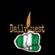 DailyQuest