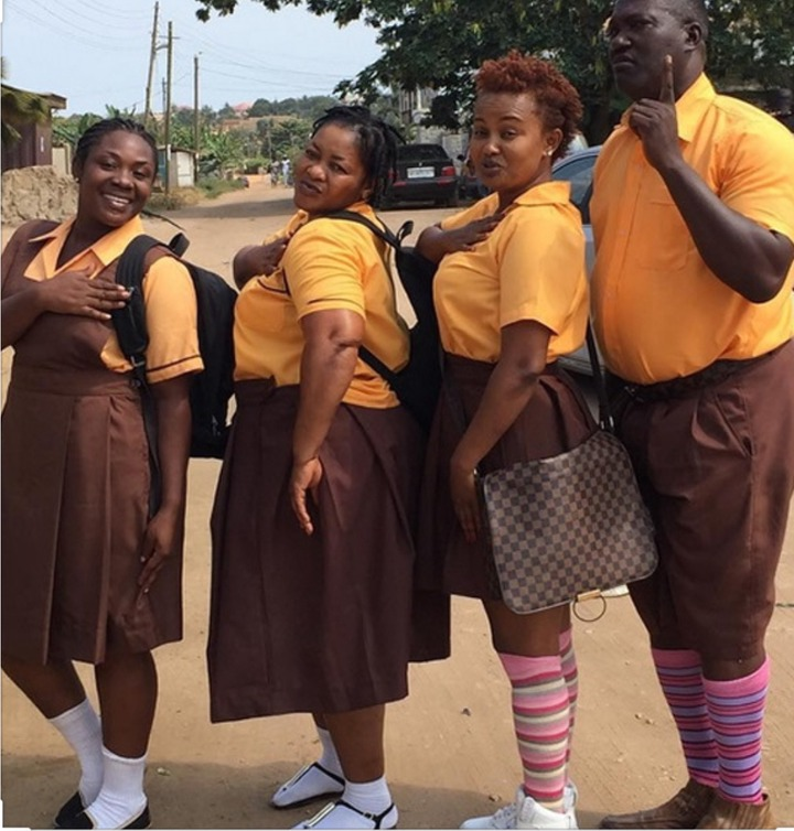 c49582919dade55335d1042141d5bd06?quality=uhq&resize=720 - Kumawood:Funny and unforgettable movie role scenes from your favorite actors and actresses (+Photos)